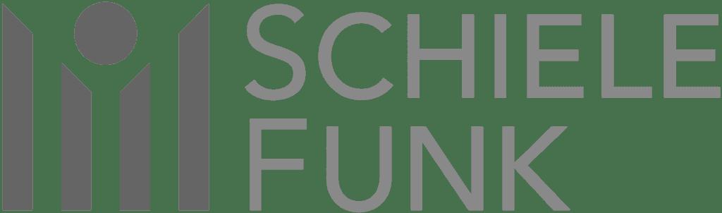 Schiele & Funk Steuerberatungskanzlei