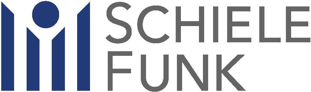 Schiele & Funk Logo
