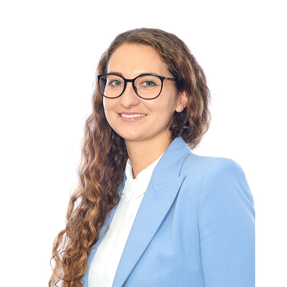 Elena Schiele