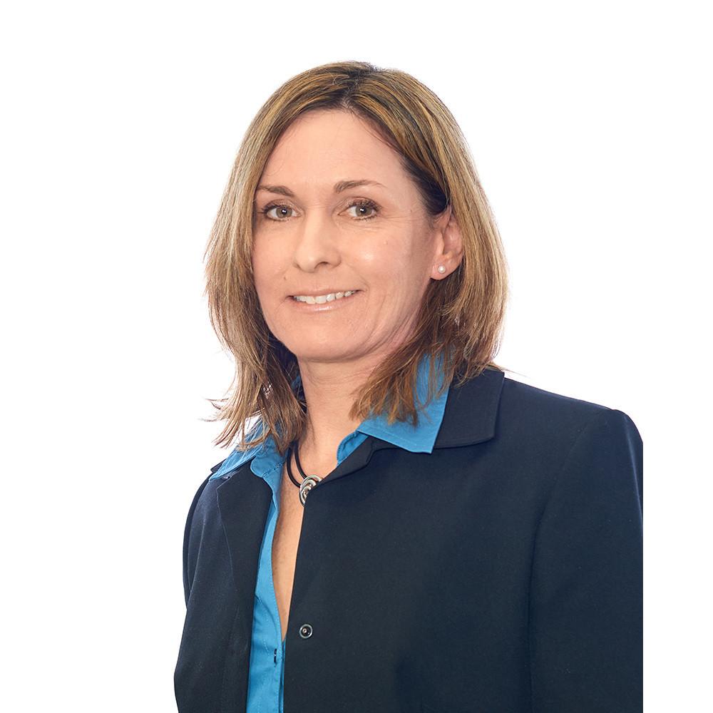 Annette Abler