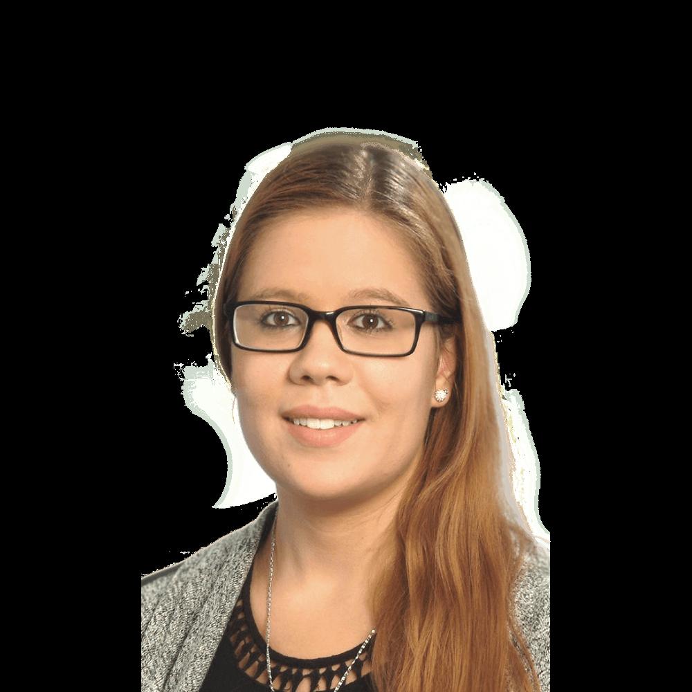 Nadja Schulz